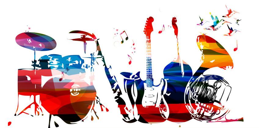 zajecia-poznajemy-instrumenty