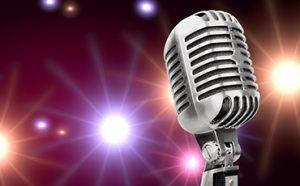 zajecia-indywidualne-lekcje-wokalne