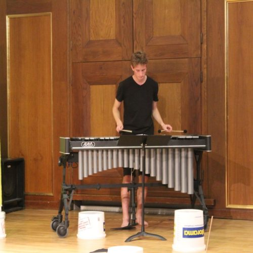 VII Warsztaty Perkusyjne 1 (10)