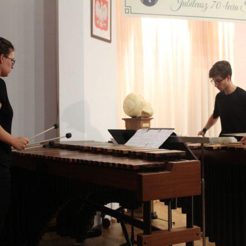 VII Warsztaty Perkusyjne 1 (11)