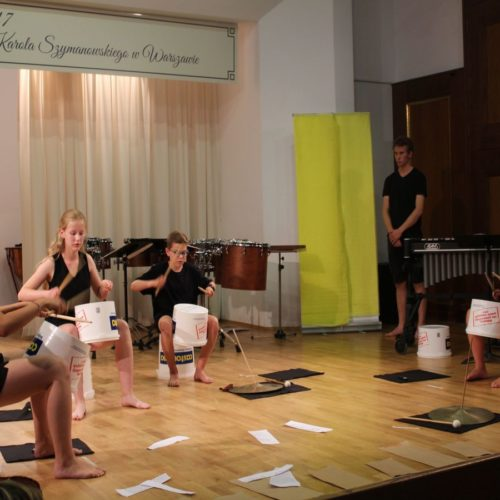VII Warsztaty Perkusyjne 1 (13)