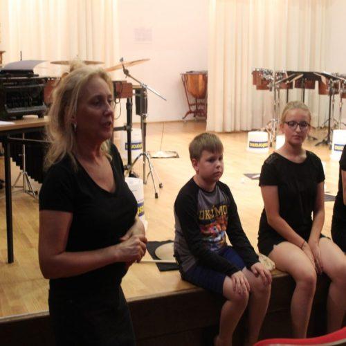 VII Warsztaty Perkusyjne 1 (16)