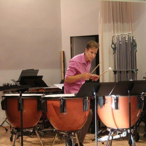 VII Warsztaty Perkusyjne 1 (18)