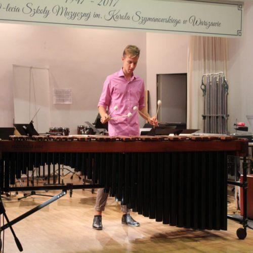 VII Warsztaty Perkusyjne 1 (19)
