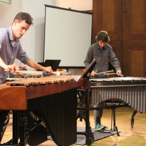 VII Warsztaty Perkusyjne 1 (20)