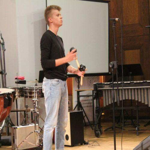 VII Warsztaty Perkusyjne 1 (21)