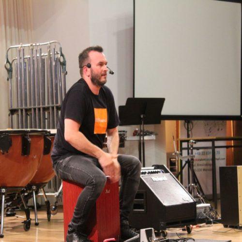 VII Warsztaty Perkusyjne 1 (22)