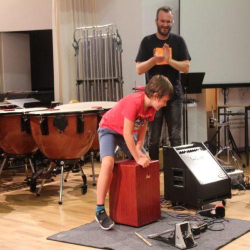 VII Warsztaty Perkusyjne 1 (23)