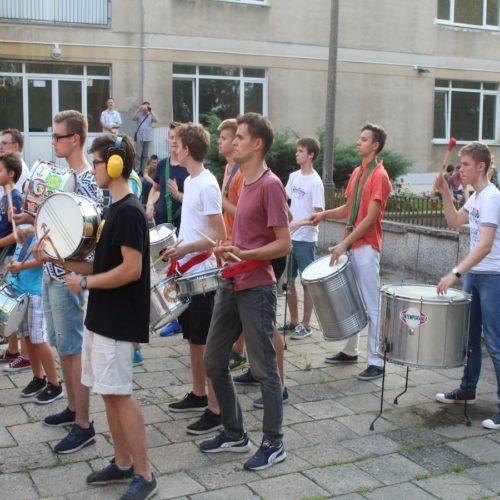 VII Warsztaty Perkusyjne 1 (27)