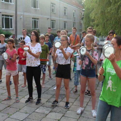 VII Warsztaty Perkusyjne 1 (28)
