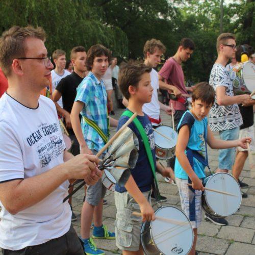 VII Warsztaty Perkusyjne 1 (31)