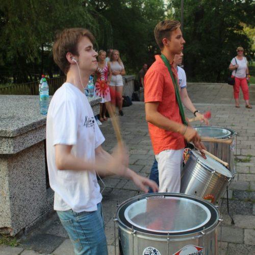 VII Warsztaty Perkusyjne 1 (32)