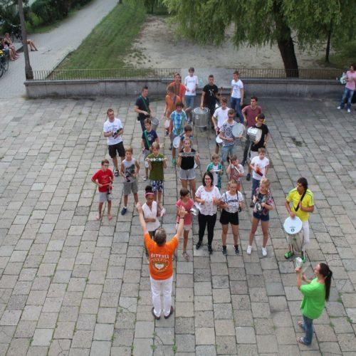 VII Warsztaty Perkusyjne 1 (35)