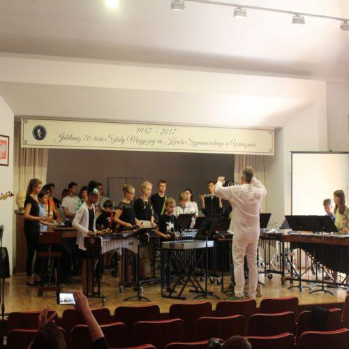 VII Warsztaty Perkusyjne 1 (39)
