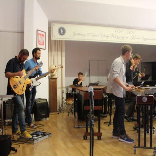 VII Warsztaty Perkusyjne 1 (40)