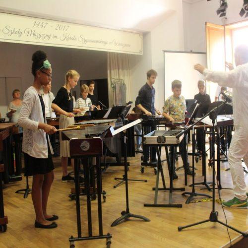 VII Warsztaty Perkusyjne 1 (41)