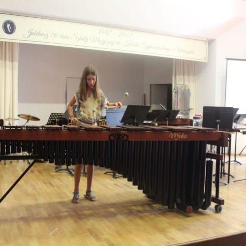 VII Warsztaty Perkusyjne 1 (43)