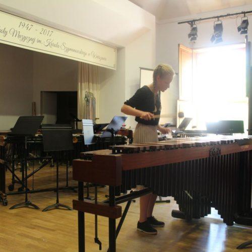 VII Warsztaty Perkusyjne 1 (44)