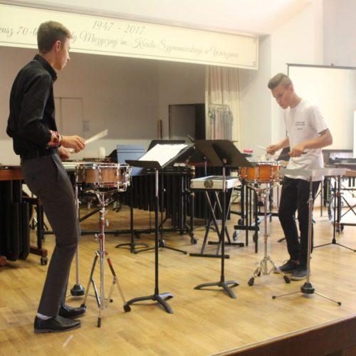 VII Warsztaty Perkusyjne 1 (46)