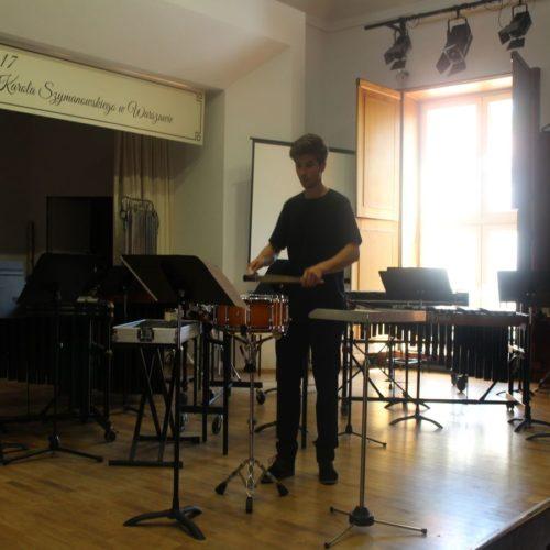 VII Warsztaty Perkusyjne 1 (47)