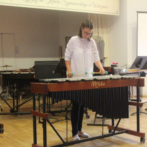 VII Warsztaty Perkusyjne 1 (48)