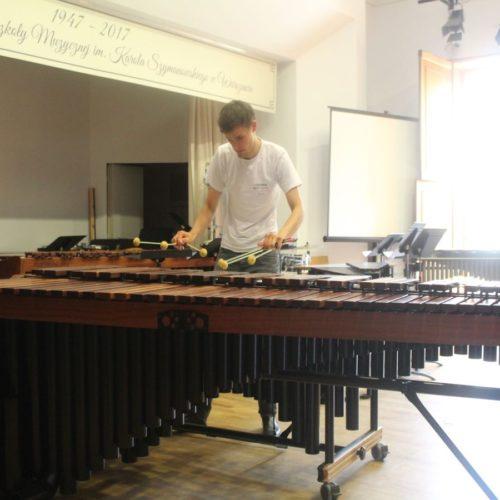 VII Warsztaty Perkusyjne 1 (49)
