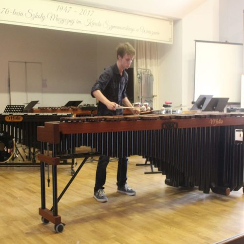 VII Warsztaty Perkusyjne 1 (50)