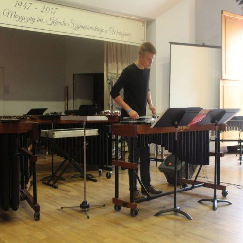 VII Warsztaty Perkusyjne 1 (51)