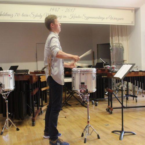 VII Warsztaty Perkusyjne 1 (52)