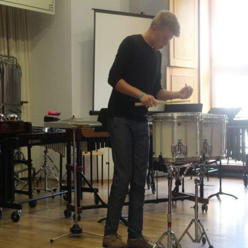 VII Warsztaty Perkusyjne 1 (53)
