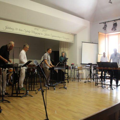 VII Warsztaty Perkusyjne 1 (54)