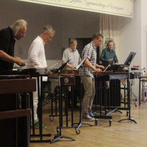 VII Warsztaty Perkusyjne 1 (55)