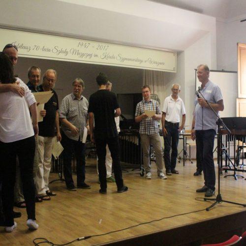 VII Warsztaty Perkusyjne 1 (59)