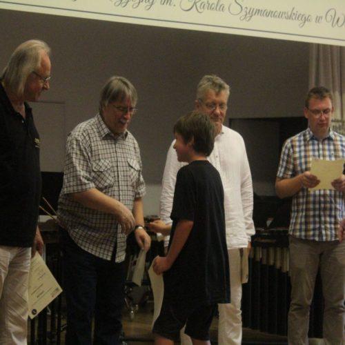 VII Warsztaty Perkusyjne 1 (60)