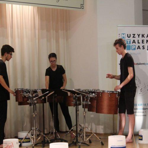 VII Warsztaty Perkusyjne 1 (7)