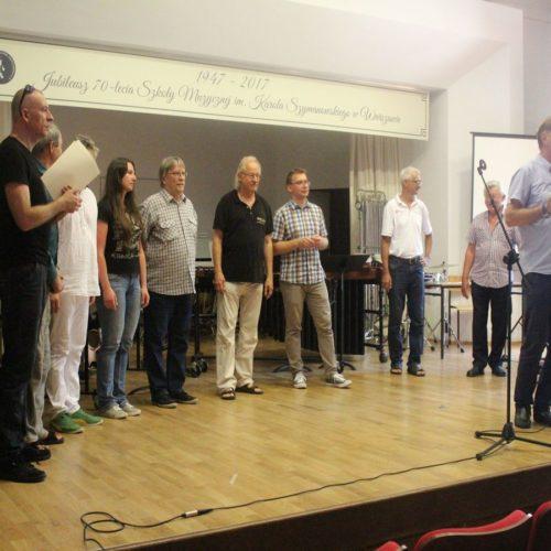 VII Warsztaty Perkusyjne 1 (70)