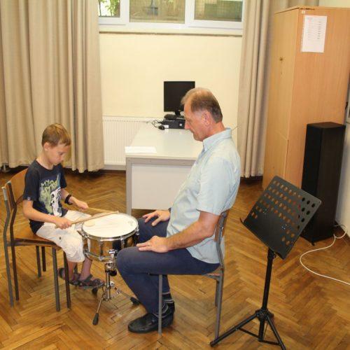 VII Warsztaty Perkusyjne 1 (72)