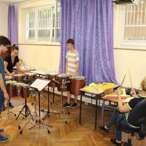 VII Warsztaty Perkusyjne 1 (73)