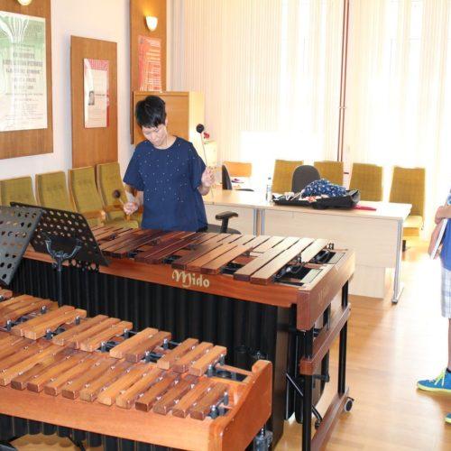 VII Warsztaty Perkusyjne 1 (75)