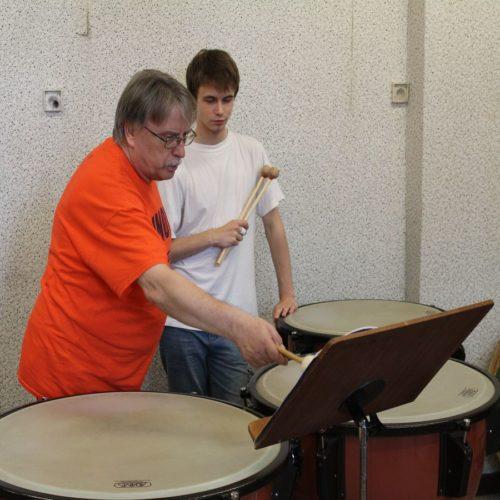 VII Warsztaty Perkusyjne 1 (76)