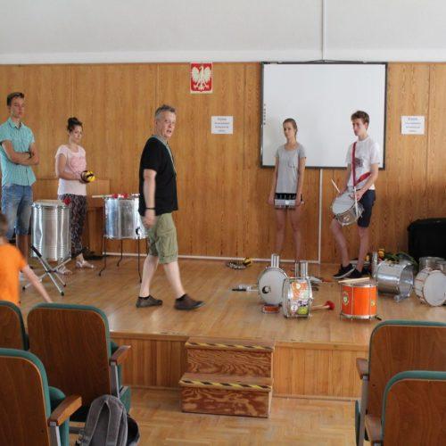 VII Warsztaty Perkusyjne 1 (77)