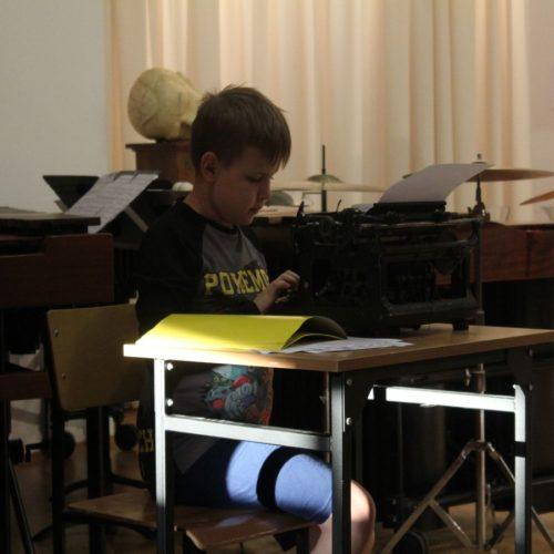 VII Warsztaty Perkusyjne 1 (8)