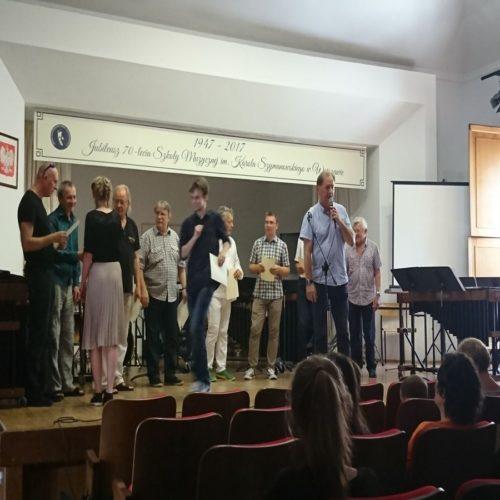 VII Warsztaty Perkusyjne (45)