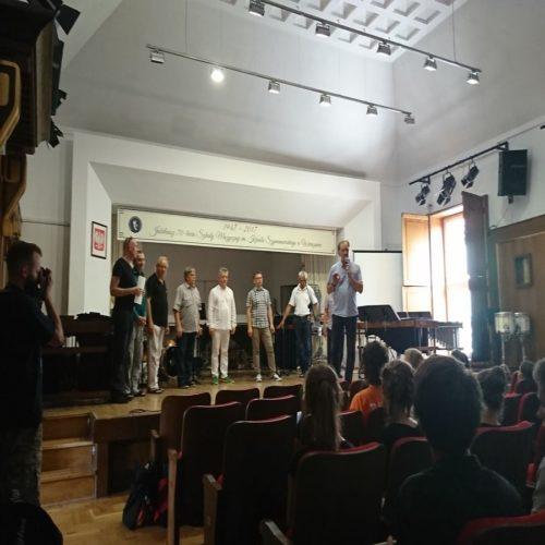 VII Warsztaty Perkusyjne (46)