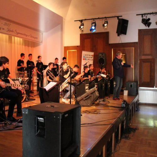 Bb Koncert Noc Muzeow 02