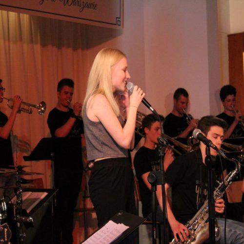 Bb Koncert Noc Muzeow 05