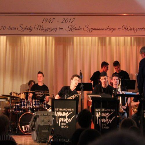 Bb Koncert Noc Muzeow 06