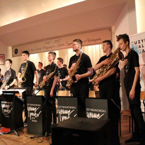 Bb Koncert Noc Muzeow 13