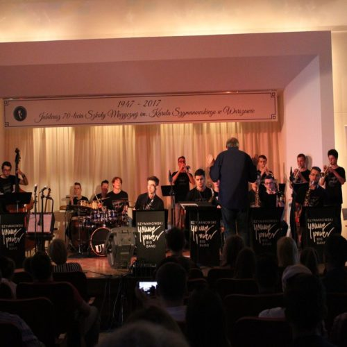 Bb Koncert Noc Muzeow 14