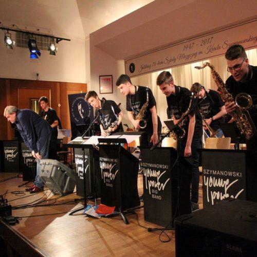 Bb Koncert Noc Muzeow 15